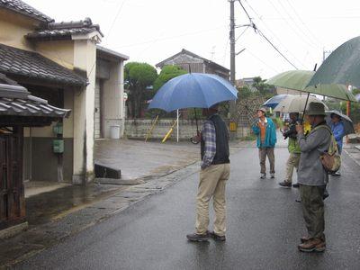 gouikugentigaido2012-2.jpg
