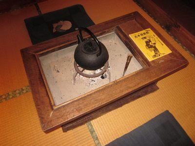 hakohibati2012.jpg