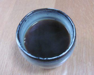 kofee.jpg