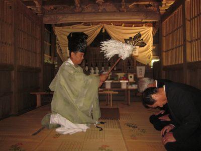 miyazaoharai2012.jpg