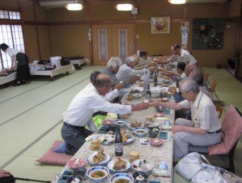 taikoukyo2011.jpg